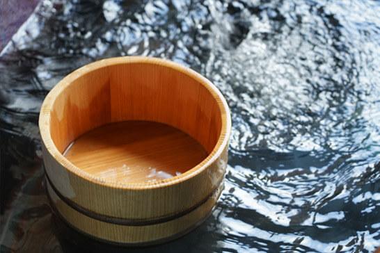 【保存版】北海道デートで日帰り温泉を楽しもう