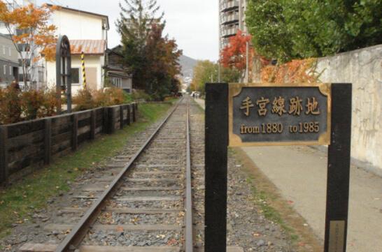 北海道デートで小樽に泊まるなら♪おすすめの宿4選